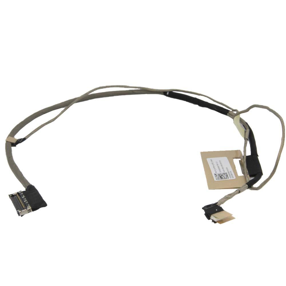 Cable Flex LVDS para Lenovo Flex 4-1470 1480 1570 80SB 4-158