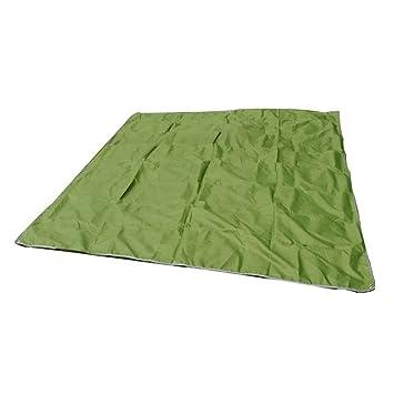 Kinder und Freunde treffen Sich Makwes Outdoor Camping Oxford Tuch Decke Matte wasserdicht Zelt Picknick Sonnenschutz Pad,Matten,Weichbodenmatten,Turnen,Sport Freizeit Picknick im Freien Ausfl/üge