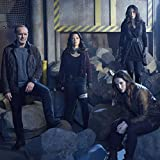 Agents of S.H.I.E.L.D: The Final Mission