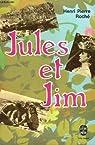 Jules et Jim par Roché
