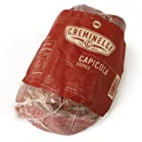 Capicola by Creminelli (2.3 pound)