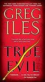 Kindle Store : True Evil: A Novel
