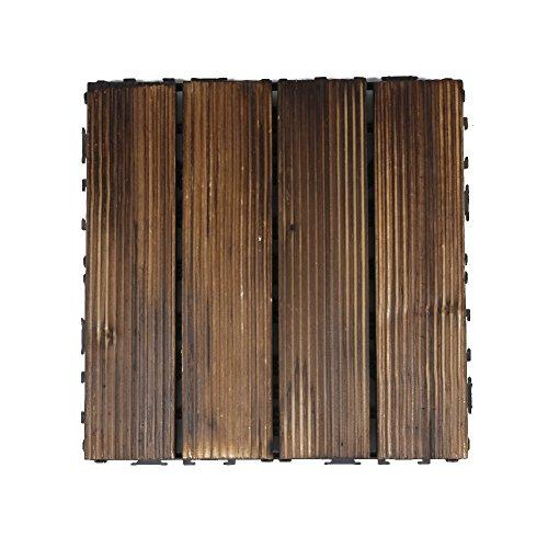 yiweisi-natural-hardwood-decking-tiles-interlocking-solid-wood-deck-tiles-for-garden-patio-balcony-r