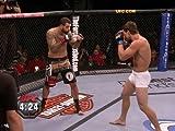Alessio Sakara vs Joe Vedepo UFC Fight Night