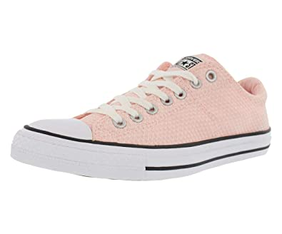 be6a2acd8c7 Converse Chuck Taylor Madison Ox Pink Size 5 US Womens