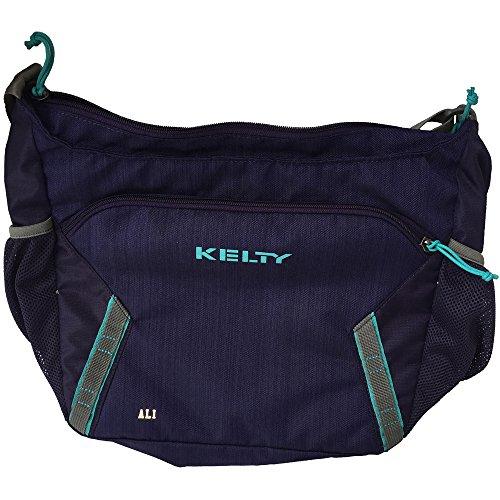 kelty-ali-mini-computer-messenger-bag-purple