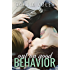 Out on Good Behavior (Radleigh University Book 3)