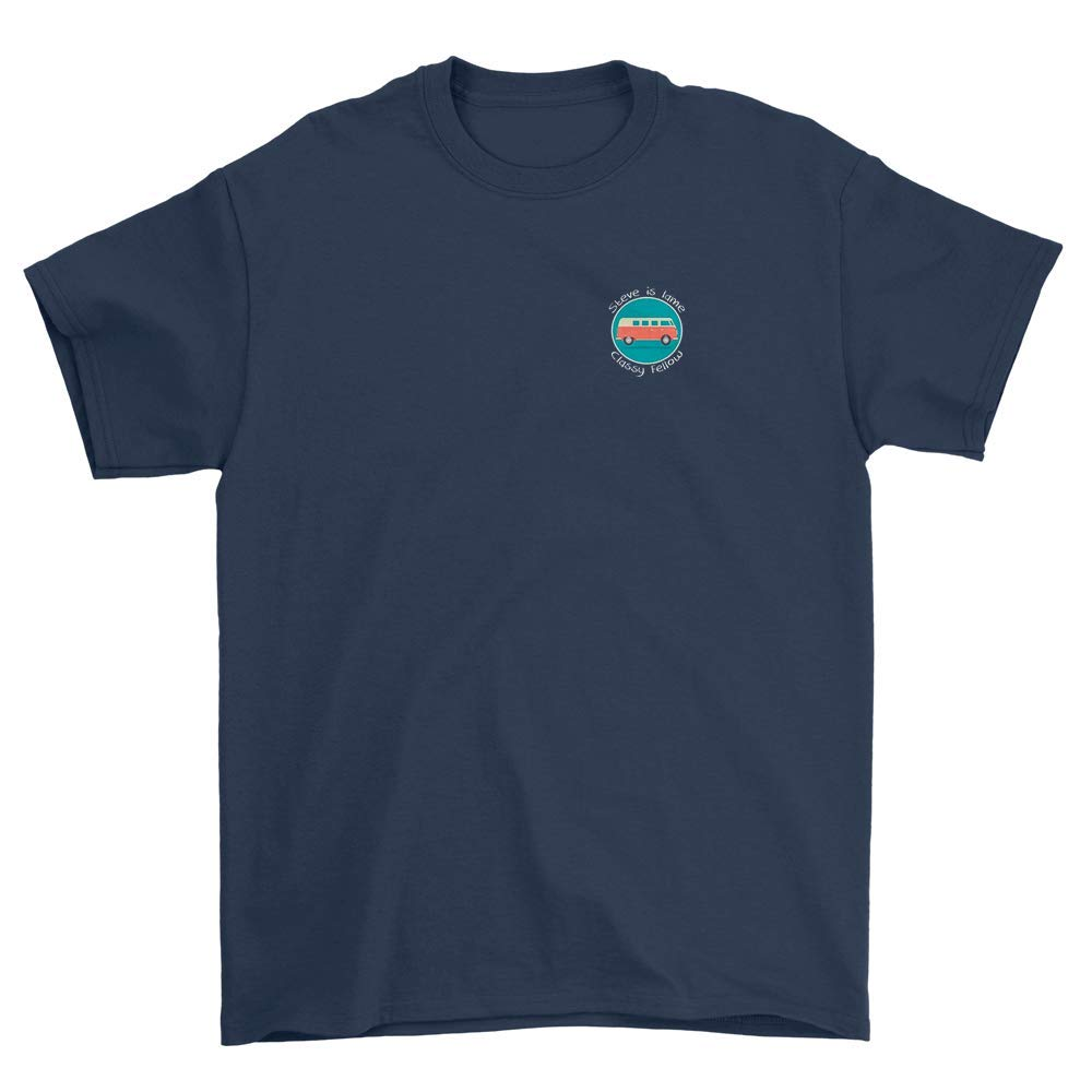 Led Store So Many Pets Classy Fellow T Shirt For 3235