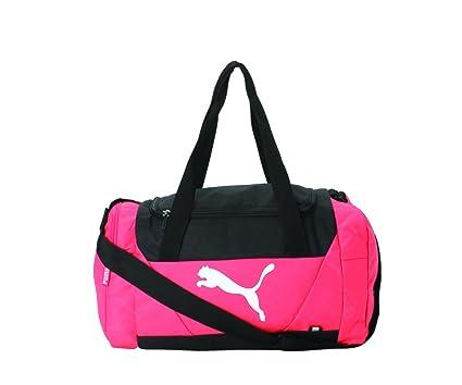 bbf34d785f4 Puma Bolsa Fundamentals Sports XS