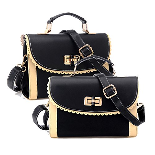 gt-korea-style-new-lace-female-small-bag-cute-leather-shoulder-bag-lady-bags-handbag-messenger-bagc4