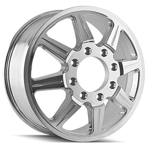 22 dually wheels - 5
