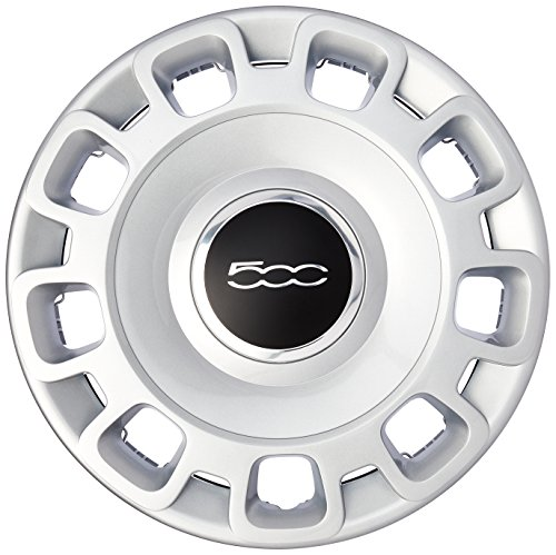 genuine-fiat-68078420ac-wheel-cover