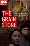 Grain Store, Natal'ia Vorozhbit, 1848420455