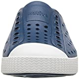 Native Shoes Kids' Jefferson Block Child Sneaker
