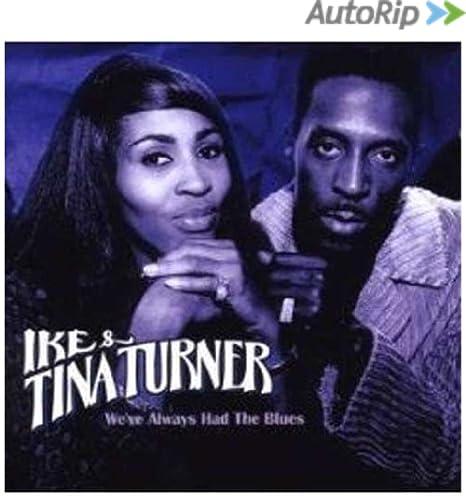 Tina Turner Discography Torrent Mp3