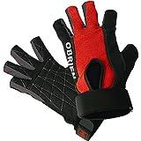 O'Brien Waterskiing Gloves