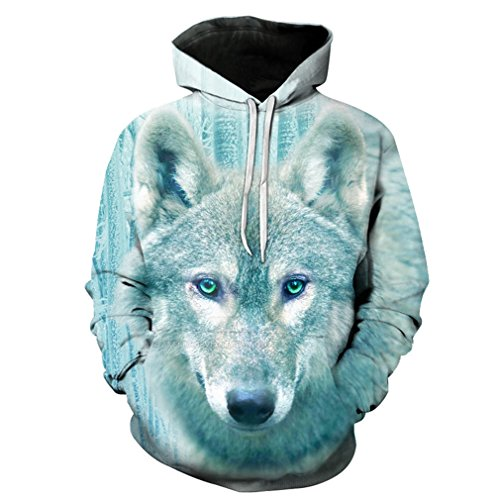 Wolf Thermal - 5