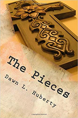 Image result for the pieces, dawn huberty