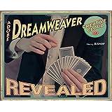 Adobe Dreamweaver Creative Cloud Revealed (Stay Current with Adobe Creative Cloud)