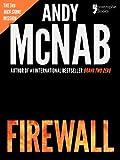 Bargain eBook - Firewall