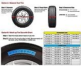 green bay packer tire cover - Fremont Die NFL Green Bay Packers Tire Cover, Standard Size (27-29