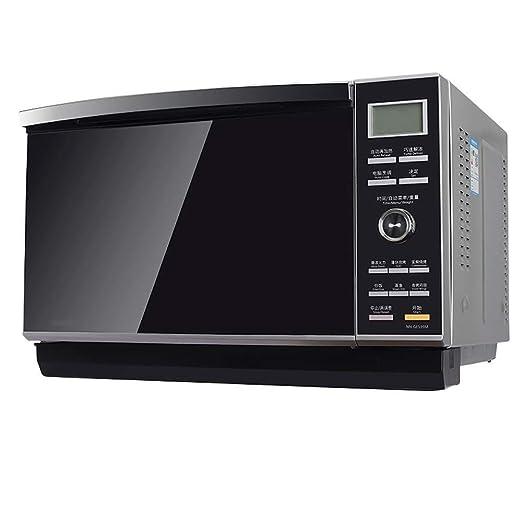 Utensilios de cocina Horno de microondas inversor inteligente ...