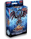 Yugioh 5d 39 s spellcaster 39 s command english for Dark world structure deck amazon