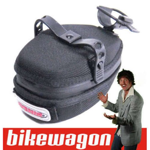 Avenir Escape Pod Saddle Bag