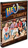 Hey Dude: Season 4