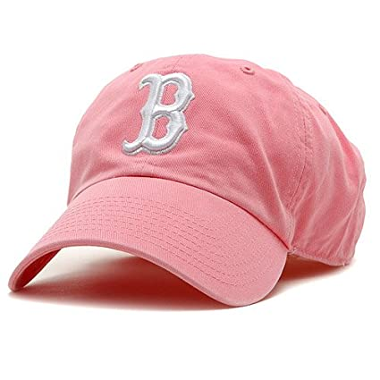 a080e4b9c ... netherlands mlb boston red sox rg wash clean up womens cap 68a36 747ea