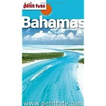 BAHAMAS 2013-2014