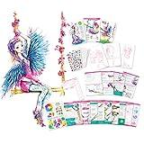 Style Me Up - Creative Craft Kit - Set of