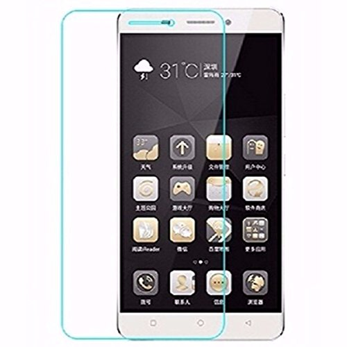 Generic Tempered Glass Screen Protector For Gionee F103 Pro