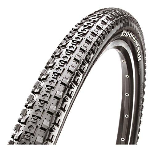 maxxis-crossmark-mountain-bike-tire-folding-62a-26x21