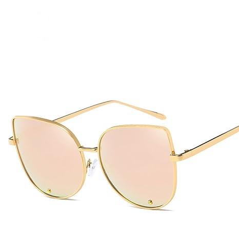 Lfives-sp Gafas de Sol de Ciclismo Gafas de Sol Color Film ...