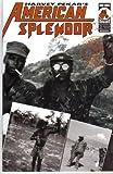 American Splendor : Unsung Hero # 3