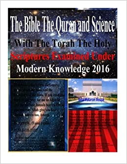 Quran And Science Book
