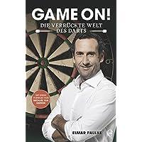 Game on!: Die verrückte Welt des Darts