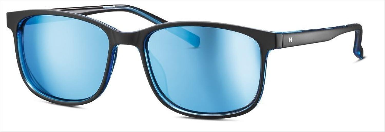 Humphrey's 585200-17 Sonnenbrille A6UdLLPnjj