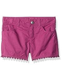 Gymboree - Pantalones Cortos para niña