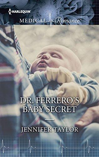 dr-ferreros-baby-secret