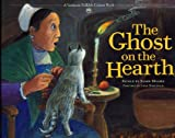The Ghost on the Hearth, Susan Milord, 0916718182