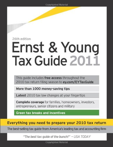 ernst-young-tax-guide-2011-preparing-your-2010-taxes