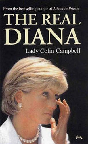 Download The Real Diana PDF