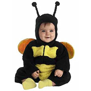 cute baby bumble bee costume 12 18 months