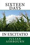 img - for Sixteen Days: In Excitatio book / textbook / text book