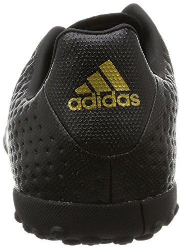 bambini Adidas 4 16 Ftwbla calcio negbas da Dormet Ace Tf scarpe per neri J 4r4Czxwq