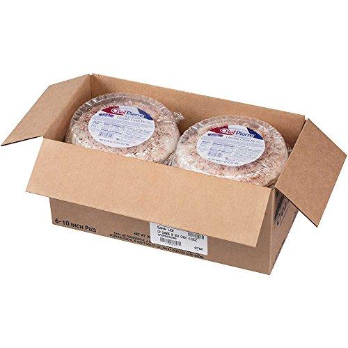 sara-lee-chef-pierre-chocolate-cream-pie-28-ounce-6-per-case
