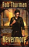 Nevermore (Cal Leandros)