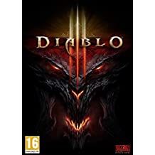 Diablo III - French only - Standard Edition